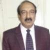 Dr. Prof.L.N. Gupta  - Neurosurgeon, New Delhi