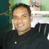 Dr. Ravinder Kumar - Dentist, Rewari