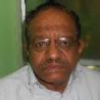 Dr. B.C. Venu  - Dermatologist, Bangalore