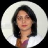 Dr. Mridula Mehta | Lybrate.com