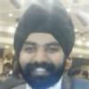 Dr. Navneet Singh Kukreja   Lybrate.com