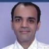 Dr. Sandip Ashar  - Ophthalmologist, Mumbai