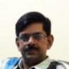 Dr. K K Sinha  - Radiologist, Delhi