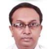 Dr. Rajesh Shavi  - General Physician, Bangalore