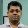 Dr. Angshuman Bhattacharya - Dentist, Kolkata
