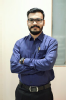 Dr. Rushikesh J. Trivedi - Dietitian/Nutritionist, Ahmedabad