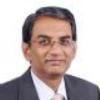 Dr. Raghu M P  - ENT Specialist, Bangalore