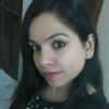 Dr. Preeti Satija - Physiotherapist, Faridabad