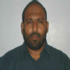 Dr. Moinulhaque Quazi | Lybrate.com