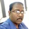 Dr. Elangovan P  - Orthopedist, Chennai