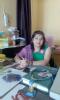 Dr. Neettee Rana | Lybrate.com