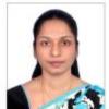 Dr. Bhavani. Manyam | Lybrate.com