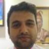 Dr. Shashikant K. Mhashal  - ENT Specialist, Mumbai