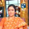 Dr. Ramadevi Peddi - Ayurveda, Hyderabad