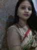 Dr. Ritu Singh - Homeopath,