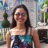 Dt. Meghna Parekh Sheth | Lybrate.com