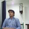Dr. Chinmoy Mahata | Lybrate.com