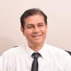 Dr. Niteen C Dedhia  - Ophthalmologist, Mumbai