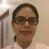 Dr. Suchitra Sharma | Lybrate.com