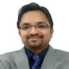 Dr. Chandrashekhar Munjewar - Cardiologist, Mumbai