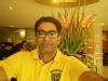 Dr. Vishal Chhabra - Psychiatrist,