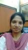 Dr. Sonali Sawale - Homeopath, Navi Mumbai