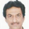 Dr. Ravi L Kaushik   Lybrate.com