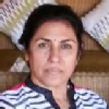 Dr. Asha Khatri - Gynaecologist,