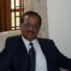 Dr. Belliappa.M.S  - Oncologist, Bangalore