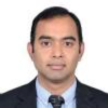 Dr. G. Kalyan Chakravarthy  - Endocrinologist, Hyderabad