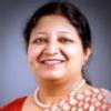 Dr. Chetna Jain  - Gynaecologist, Gurgaon