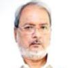 Dr. Ashok Vaid   Lybrate.com