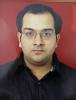 Dr. Jyoti Prakash Vyas - Ophthalmologist, Bikaner