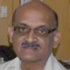 Dr. V Krishna Kumar  - Ophthalmologist, Bangalore