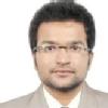 Dr. Siva Kumar Buddha - General Physician, Bangalore