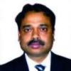 Dr. Subodh Kr. Sinha   Lybrate.com