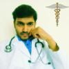Dr. M C - Dentist, Kanhangad