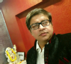 Dr. Rupak Banerjee - Gynaecologist, Tarakeswar