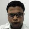 Dr. Vijendra Morla - Physiotherapist, Jagdalpur