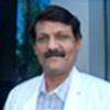 Dr. R L Nayak  - Urologist, Delhi
