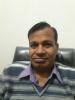 Dr. Prempal Saini | Lybrate.com