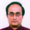 Dr. Anand Krishna  - Dermatologist, Chennai