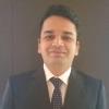 Dr. Mangesh Mekha - Oncologist, Pune