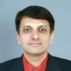 Dr. Lalit Shimpi  - Gynaecologist, Pune