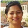 Dr. Sheetal V. Kolhe | Lybrate.com