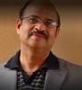 Dr. Nitin Sahu - Endocrinologist, Indore