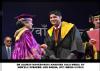 Dr. Gaurav Maheshwari - Gastroenterologist, Chandigarh