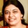 Dr. Rani James  - Dentist, Bangalore