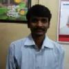 Dr. Parthipan Gopalkrishnan - Dentist, krishnagiri