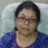 Dr. Meeta Sharma   Lybrate.com